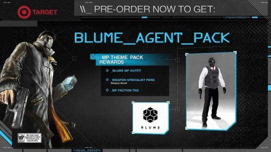 2430464-watchdogs-blumeagentpack