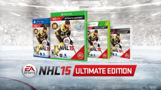 nhl15ultimateedition