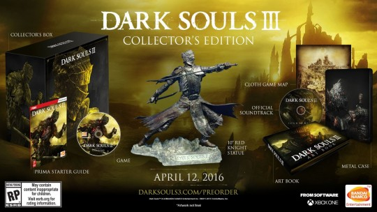 Dark-Souls-III-Collectors-Edition