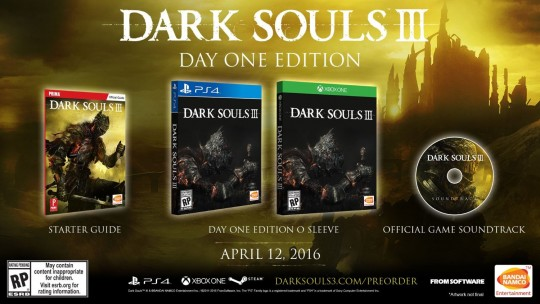 Dark-Souls-III-Day-1-Edition