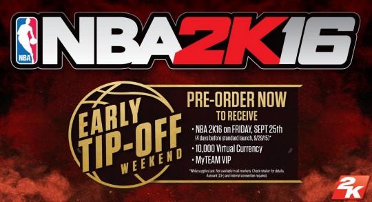 NBA-2K16-Release-Date