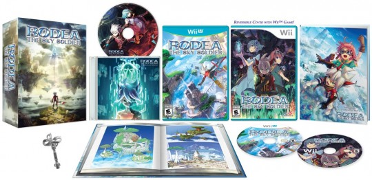 rodea_wiiu_le_collection_1
