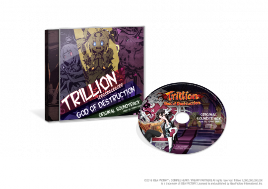 trillion_7